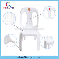 Stackable Plastic Patio Chairs by White Plastic Outdoor Chairs White Plastic Outdoor Chairs