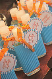 Halloween Baby Party Ideas 84 Best Halloween Babyshower Images On Pinterest Baby Shower