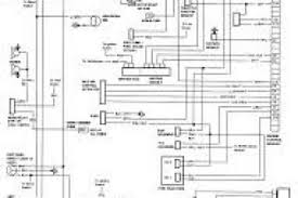 sophisticated 1999 chevy suburban wiring diagram images wiring