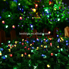 Solar Power Led Christmas Lights Fairy Lights Fairy Lights Suppliers And Manufacturers At Alibaba Com