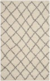 100 ballard designs indoor outdoor rugs ballard designs ballard designs indoor outdoor rugs lovely shelton outdoor rug for shelton outdoor rug in indoor