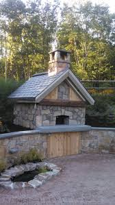 26 best pizza ovens images on pinterest wood fired oven pizza
