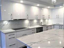 canadian kitchen cabinets custom kitchen cabinets vaughan gta southern ontario samwood