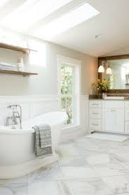 Adding A Powder Room Cost 87 Best Bathroom Images On Pinterest Bathroom Ideas Master