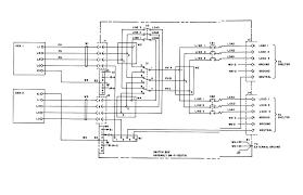 wiring schematic diagram wiring wiring diagrams instruction