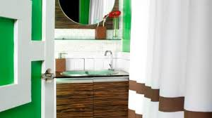 bathroom paint color ideas adorable best 25 bathroom paint colors ideas on guest at