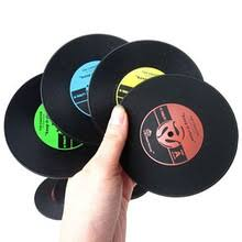 cool coasters reviews online shopping cool coasters reviews on