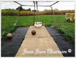 lessons by molly a trip to the pumpkin patch harvests learning