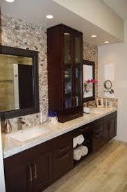 Bathroom Wood Tile Floor 208 Best Macadam Floor Design Meeting Images On Pinterest