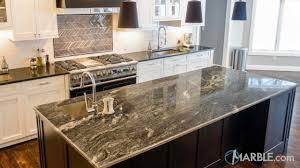 tile kitchen countertop designs black granite kitchen countertops elanor design