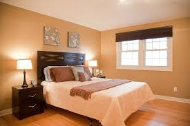 interior design kitchener waterloo home staging secrets tips for the master bedroom york city