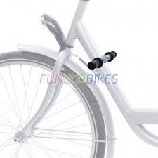 siege enfant pour v駘o pieds sur cadre vélo pour siège enfant avant steco
