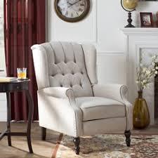 alcott hill henley manual recliner u0026 reviews wayfair