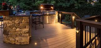 100 home designer pro deck mac home design software home