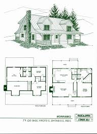 modular prices and floor plans log cabin mobile homes prices modular floor plans pre manufactured
