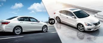 nissan altima 2013 vs honda accord 2015 nissan altima v u2013 pictures information and specs auto