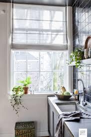 171 best raamdecoratie inspiratie images on pinterest curtains