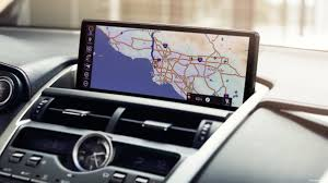 lexus torrance ca make an educated buying decision when viewing all the features