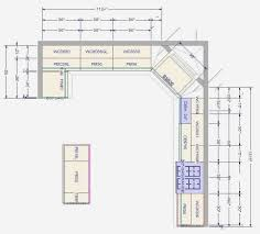 design your own floor plans online 28 kitchen cabinets floor plans how to draw a floor plan
