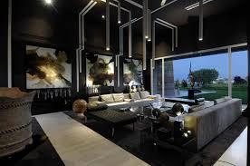 gothic style interior design home design