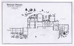 Pittock Mansion Floor Plan 18th Century Palladian Architecture Woburn Abbey An Excellent