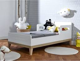 chambre modulable chambre enfans 1 lit bebe modulable hetre blanc evidence chambre