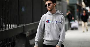 top 10 streetwear sweatshirts and tops so wht