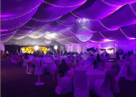 outdoor party tent lighting party tent white tent 1 wedding tents for sale