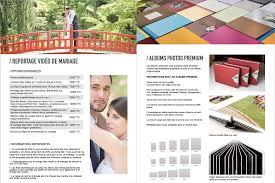 tarif photographe mariage studio mars tarifs photos de mariage