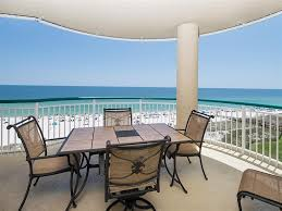 gulf front perdido key resort condo gulf beach heights fl