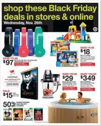 black friday target ipad air deal target black friday deal on t fal non stick cookware 44 99