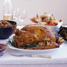In The Box Thanksgiving Hours 465 Best Thanksgiving Must Haves Images On Kitchens
