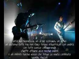 muse illuminati muse uprising sub ita vs illuminati web radio