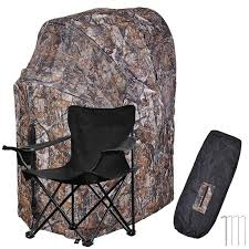 Chair Blind Reviews Best 25 Hunting Blinds Ideas On Pinterest Hunting Stands Deer