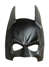 Batman Dark Knight Halloween Costume Batman Dark Knight Child Batman Mask Child Size Amazon