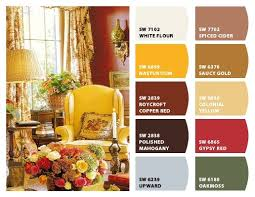 84 best color images on pinterest colors 2017 colors and
