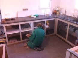 mdf cuisine fabriquer sa cuisine fabriquer sa cuisine en mdf top fabriquer sa