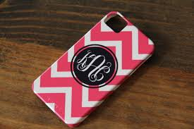 monogramed items fabulous friday giveaway monogrammed gifts from abigail