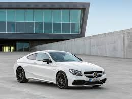 mercedes c63 amg alloys mercedes c63 amg coupe 2017 pictures information specs