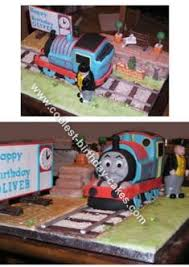 cocochildrenbirthday caketrains banana cake recipe birthday