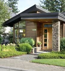 small home plans design house small house plans best bungalow house design ideas on