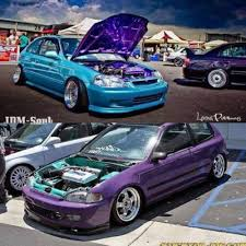 custom honda hatchback best 25 honda hatchback ideas on pinterest honda civic