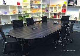 office interior design company in bangladesh zero inch