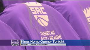 Home Design Center Sacramento Kings Release New Golden 1 Center Hardwood Design Cbs13 Cbs