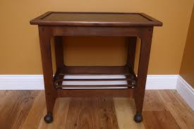 gorgeous serving carts with wheels multi functional 3 levels