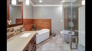 modele de chambre de bain stunning style de salle de bain algerie contemporary amazing house