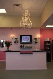 salon front desk furniture who can count the counters the sales counter that is cash wrap