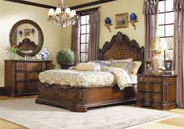 Traditional Bedrooms - bedroom furniture high end u003e pierpointsprings com