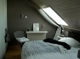 schlafzimmer mit dachschrge mein schlafzimmer sterne