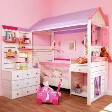 chambre fillette charmant deco chambre fille 5 ans galerie et deco chambre fille